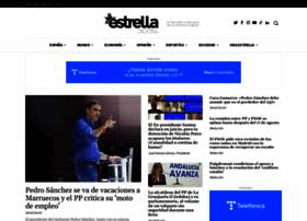 estrelladigital.es