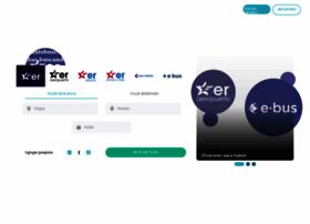 estrellaroja.com.mx