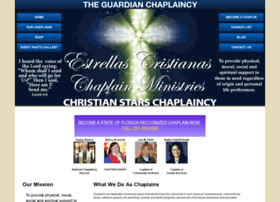 estrellascristianas.org
