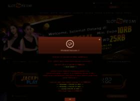 estrellonrestaurant.com