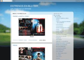 estrenosenblurayguille.blogspot.mx