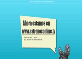 estrenosonline.org