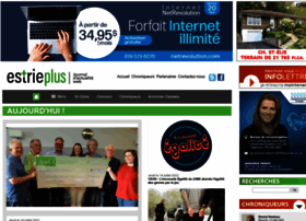 estrieplus.com
