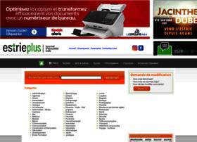 estrieplus.inforapide.com