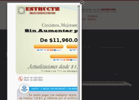 estructz.com