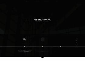 estruturalbrasil.com.br