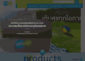 estthai.com