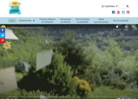 estucasa.catalunya.com