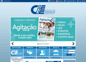 estudantes.ciee.org.br