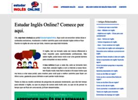 estudaringlesonline.com.br