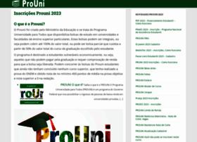 estudarnoseua.com.br