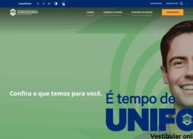 estudenaunifor.com.br
