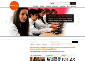 estudia.com.mx