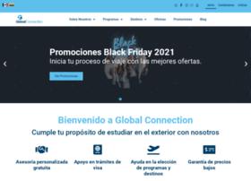 estudieenelexterior.com.co