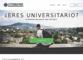 estudihambre.com.mx