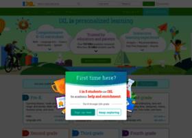 estudio.quia.com