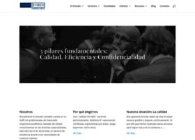 estudioanc.com.ar