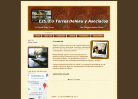 estudioasesortd.com.ar