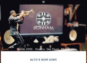 estudiobonham.com.br