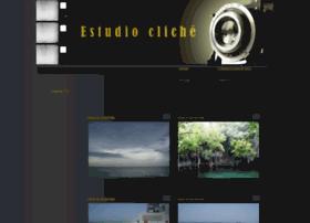 estudiocliche.blogspot.com