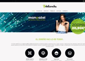 estudiodelarocha.com