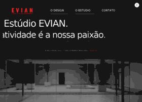estudioevian.com