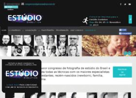 estudioevolution.com.br