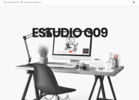 estudiog09.com
