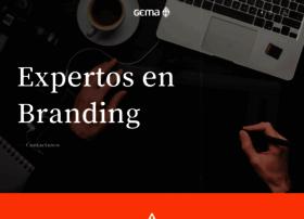 estudiogema.com