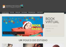 estudioparabebe.com