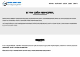 estudioresek.com.ar