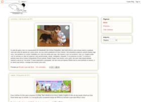 estudioricardolopes.blogspot.com