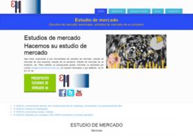 estudiosdemercado.org