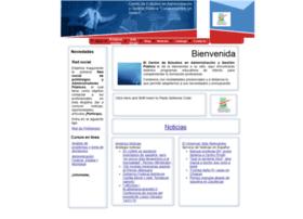 estudiosgestionpublica.com