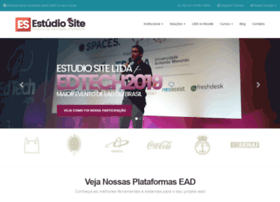 estudiosite.com.br