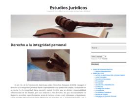 estudiosjuridicos.wordpress.com