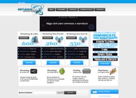 estudiosmax.com.ar