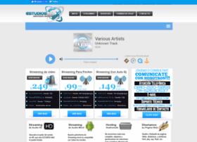 estudiosmax.com