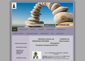 estudiosnaturistas.com