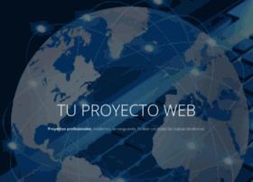 estudiowebprofesional.com