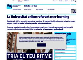 estudis.uoc.edu