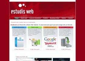 estudisweb.com
