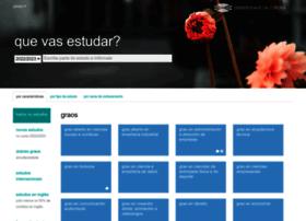 estudos.udc.es