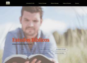 estudosdabiblia.net