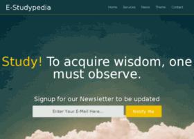 estudypedia.in