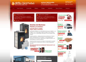 estufas-pellets.com