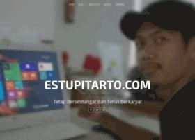 estupitarto.com