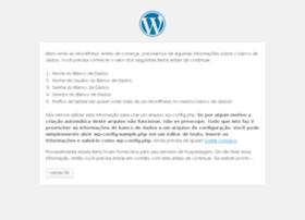 esturismo.com.br