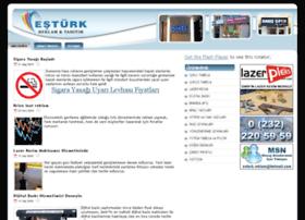 esturk.com