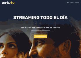 estutv.com
